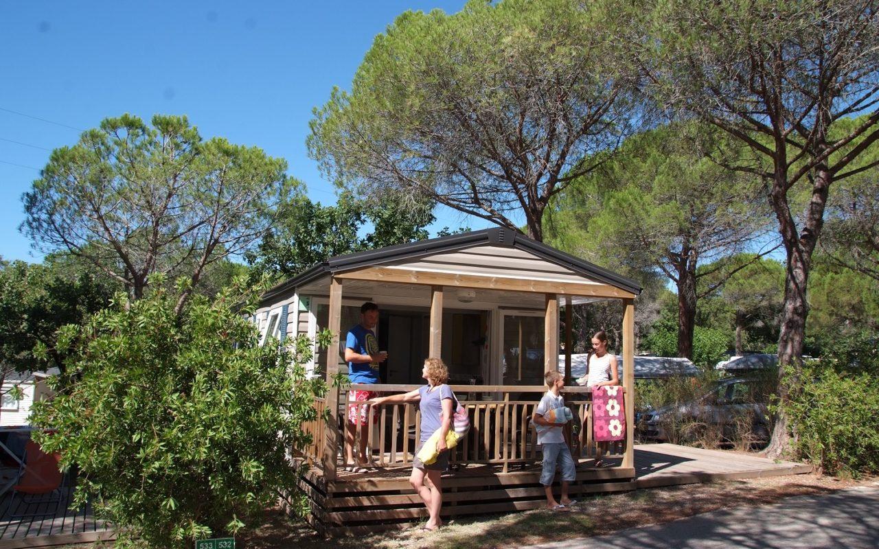 Cottage Arizona